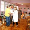 DONATION FOR PHYSICAL UNIT IN THE HOSPITAL IN BITOLA_08