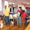DONATION FOR PHYSICAL UNIT IN THE HOSPITAL IN BITOLA_09