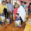 DONATION FOR PHYSICAL UNIT IN THE HOSPITAL IN BITOLA_10
