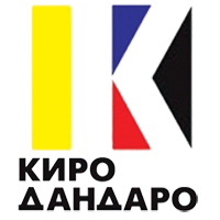 05_kiro_dandaro